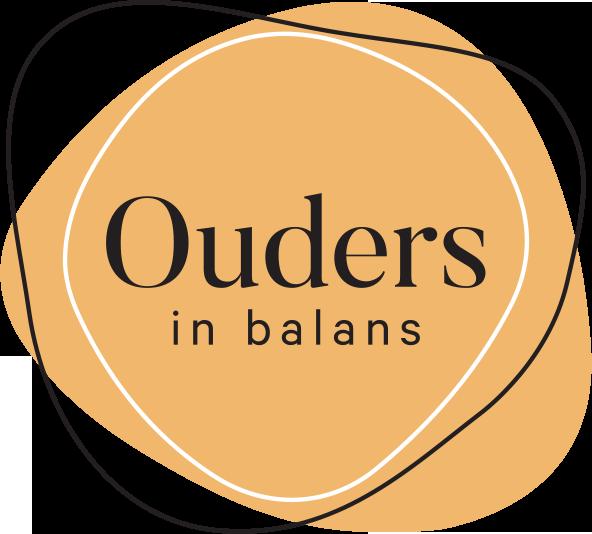 Ouders in Balans